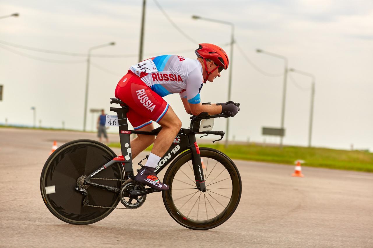 16 лучших велосипедов - рейтинг 2020