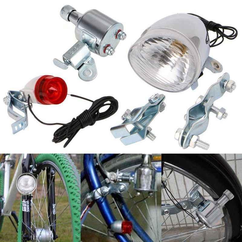 Фонари и свет для велосипеда: как выбрать и лучшие модели. | веложурнал
