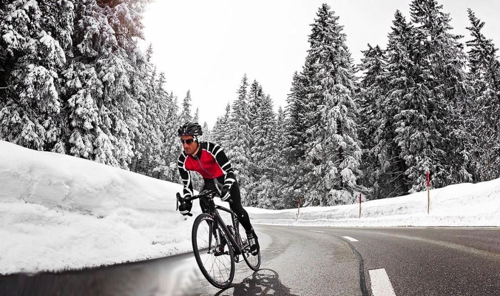 Сколько стоит хороший велосипед для начинающих | сайт котовского
