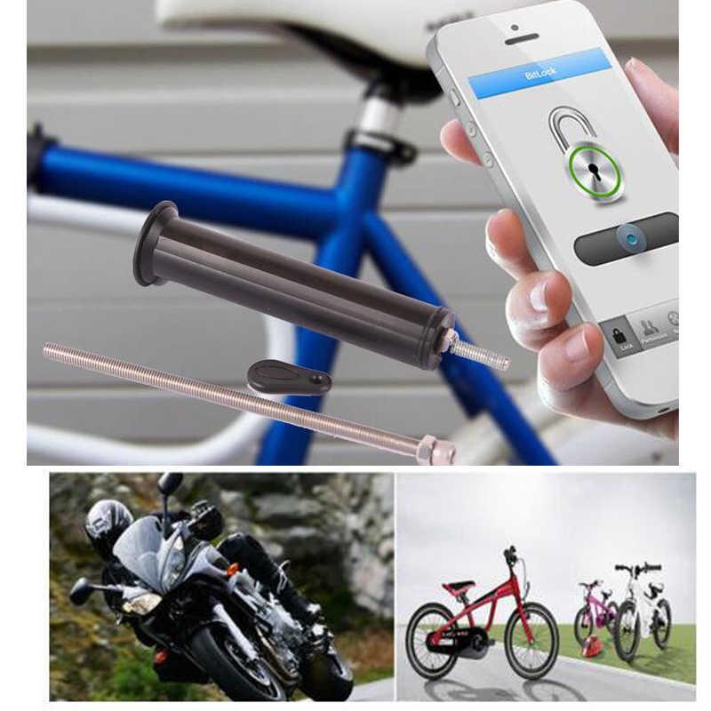 Аспекты подбора gps маяка для велосипеда