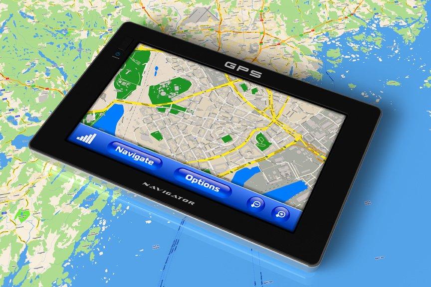 Веб-сервисы для планирования путешествий: создаем свой путеводитель