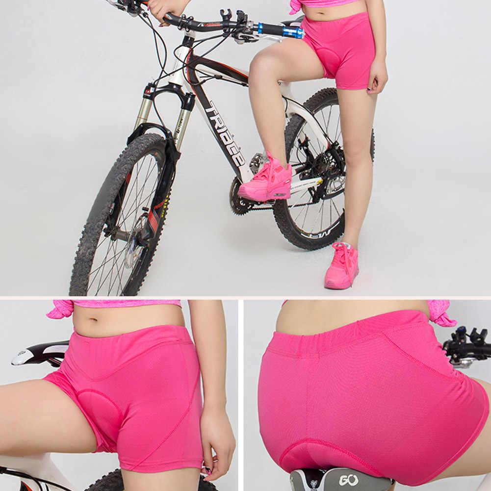Велосипедные трусы и шорты