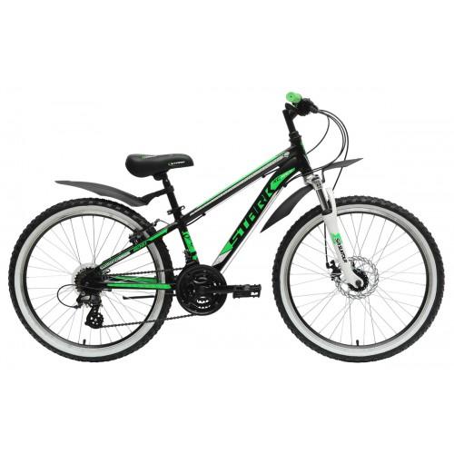 Stark (велосипеды): отзывы, страна-производитель