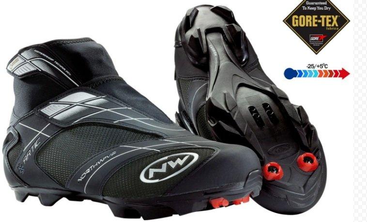 Черевички непростые: как правильно выбирать туфли велосипедисту - bikeandme.com.ua