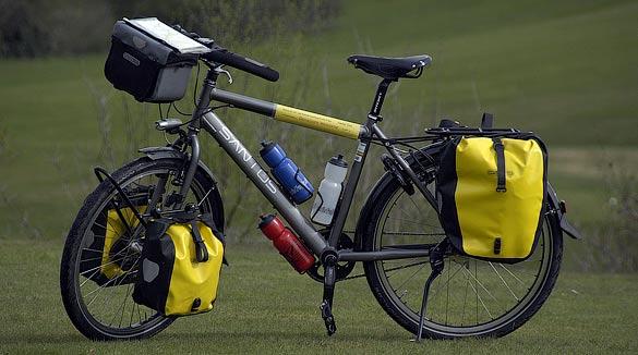 Велосипед «турист» (28 фото): характеристики велосипедов от хвз. размеры и вес колес. история создания. тонкости выбора