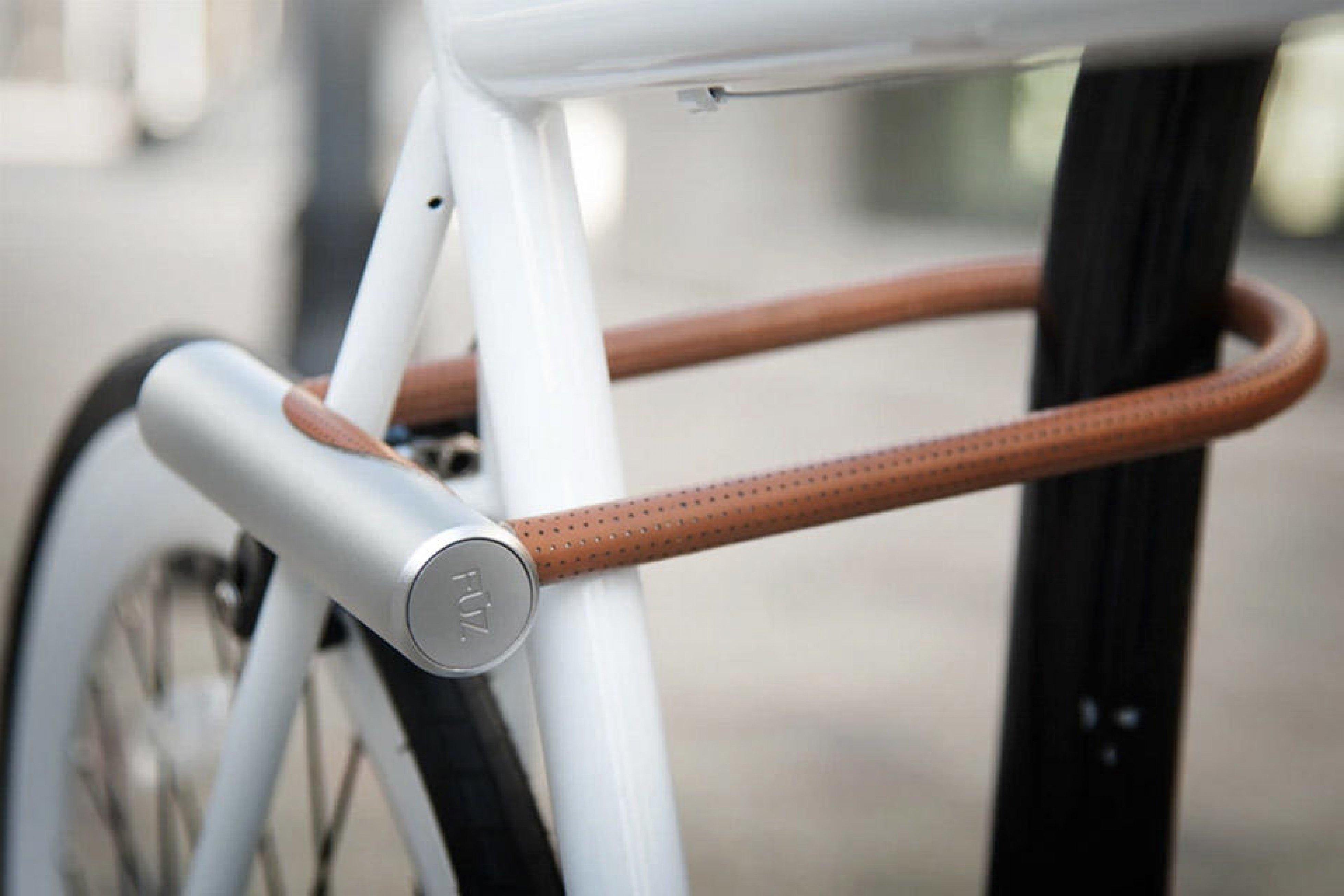 18 самых полезных аксессуаров для велосипеда :: инфониак