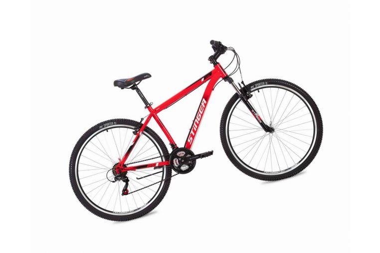 Лучшие производители велосипедов | выбор велосипеда | veloprofy.com