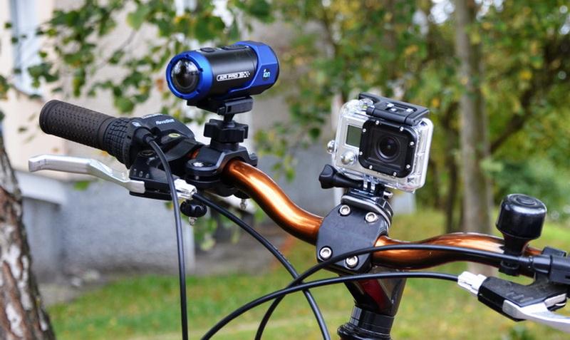 Как выбрать камеру для шоссейного велосипеда. как выбрать хорошую камеру для велосипеда
