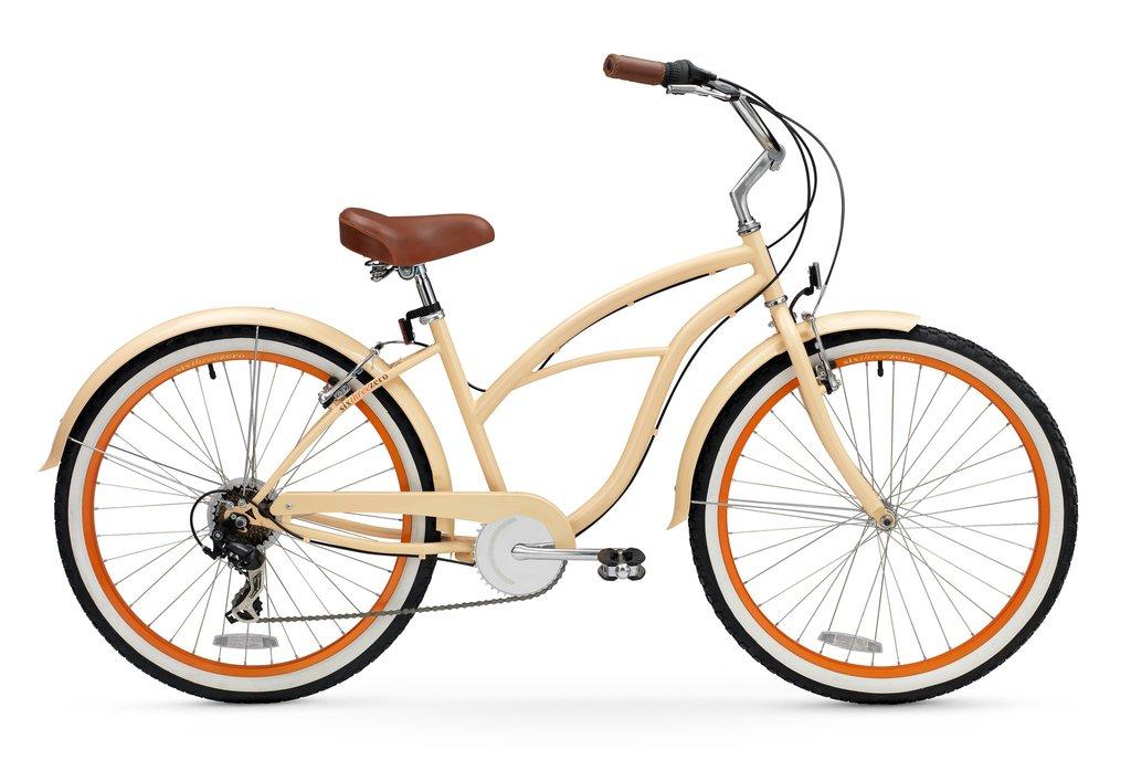 Велосипеды ltd: отзывы, история бренда, популярные модели