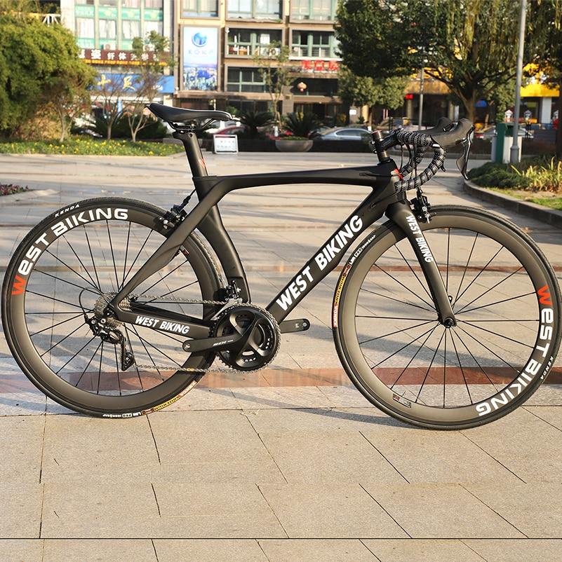Так ли важна карбоновая рама на велосипеде   сайт котовского