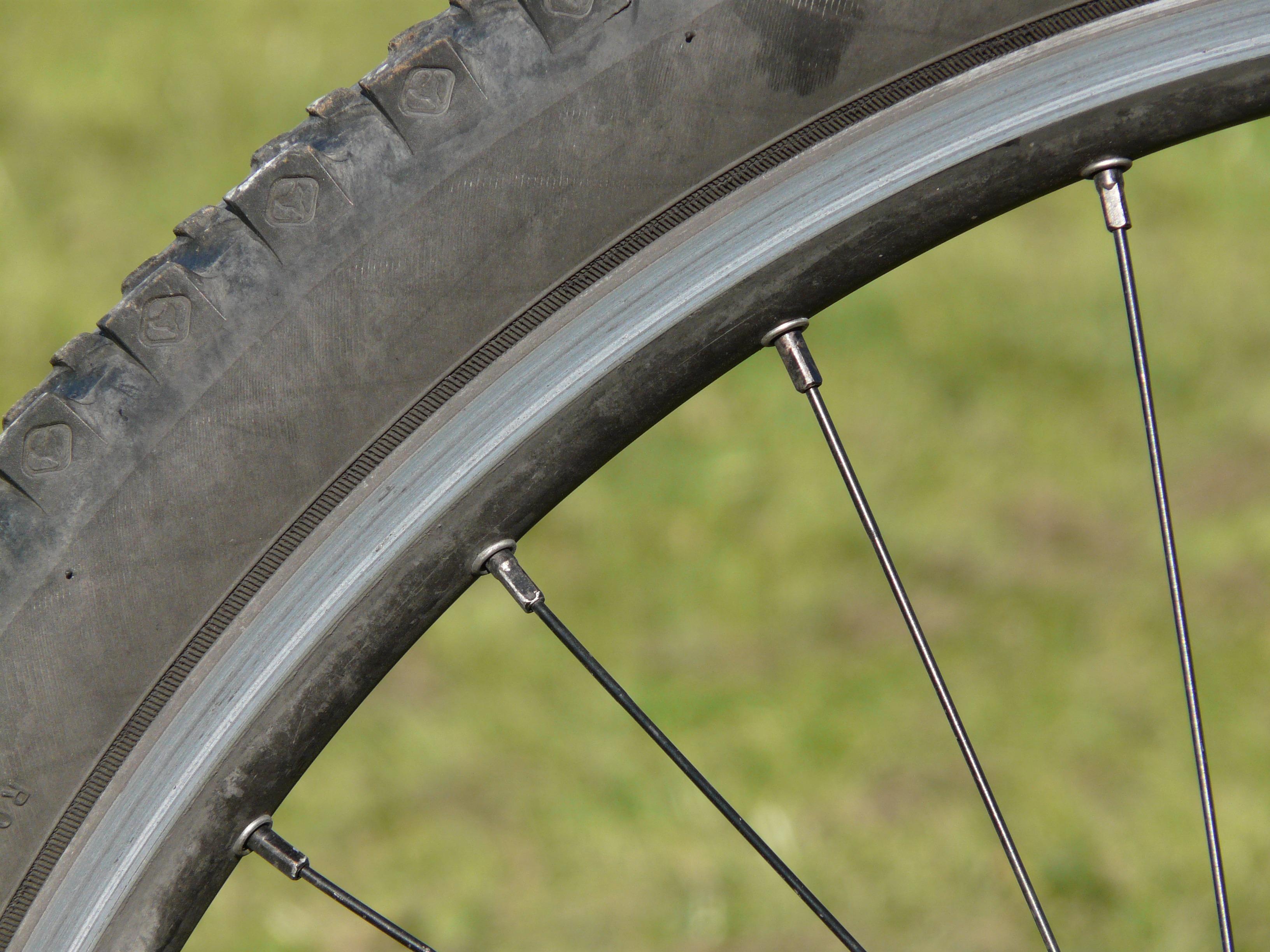 Бескамерные покрышки на велосипед | сайт котовского