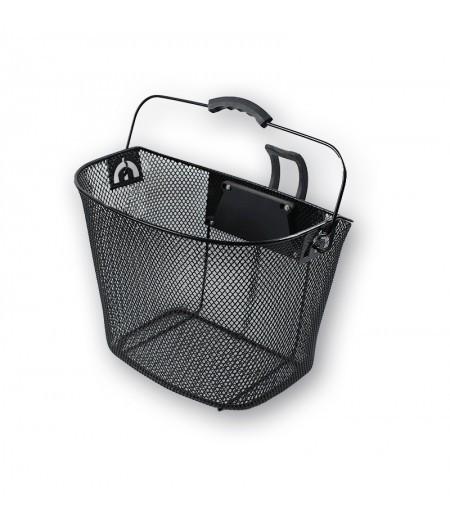 ✅ как сделать корзину для велосипеда своими руками - veloexpert33.ru