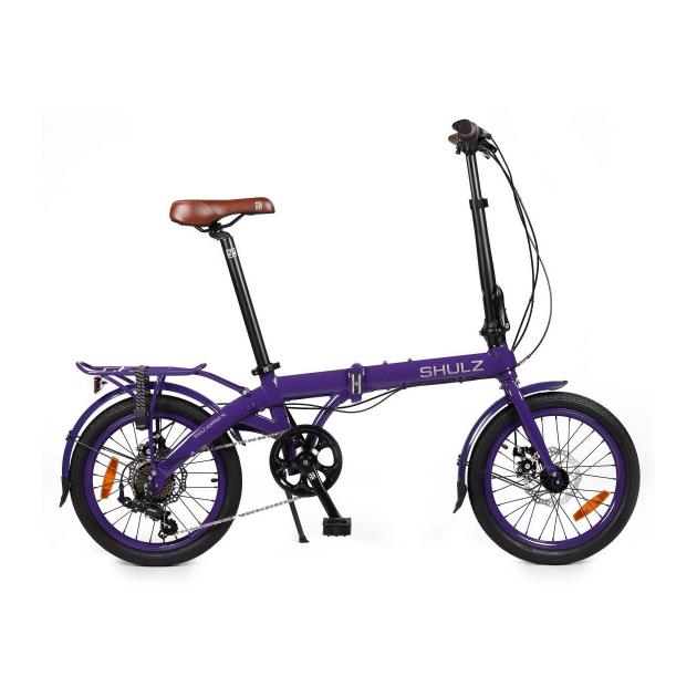 Как выбрать односкоростной велосипед?