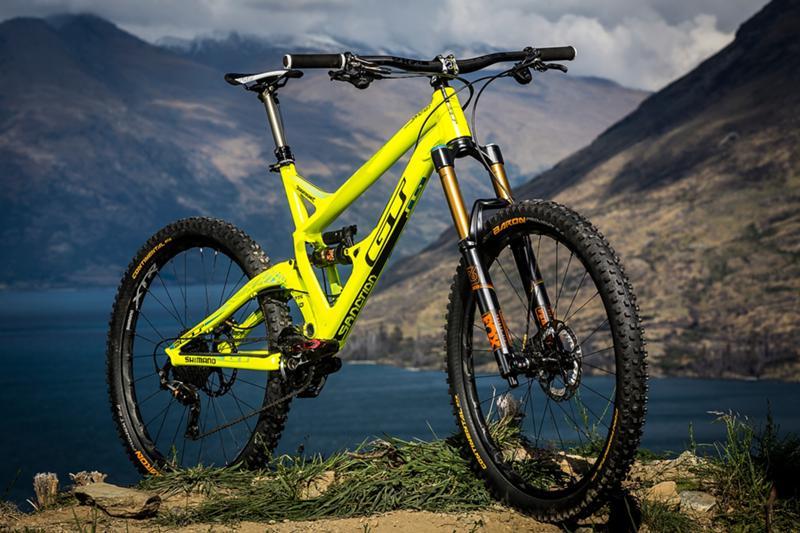 Велосипед gt - отзывы. велосипед gt - отзывы и советы покупателей. как выбрать велосипед gt?
