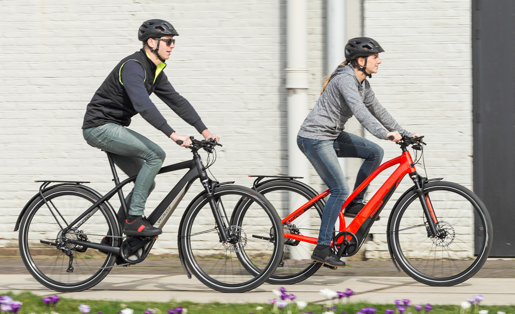 Как выбрать  односкоростной велосипед (синглспид): все дело  в деталях