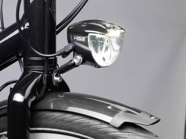 Фонари и свет для велосипеда: как выбрать и лучшие модели.   веложурнал