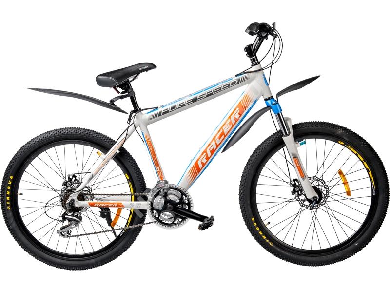 Велосипед спортивный - особенности, типы и виды, лучшие модели, отзывы владельцев