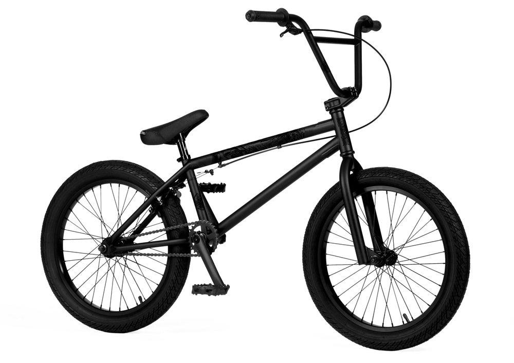 Bmx-велосипеды и советы по их выбору: особенности конструкции, преимущества и недостатки бренда