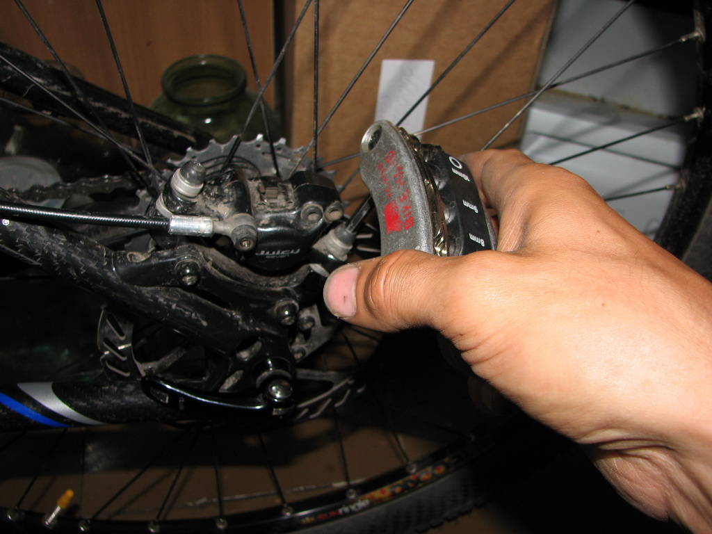 Ремонт, настройка и регулировка тормозов на велосипеде своими руками