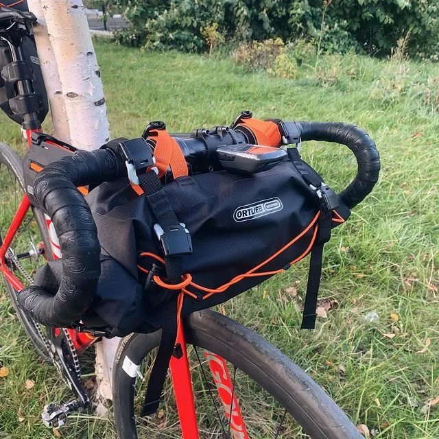 Events archive - bikepacking.com