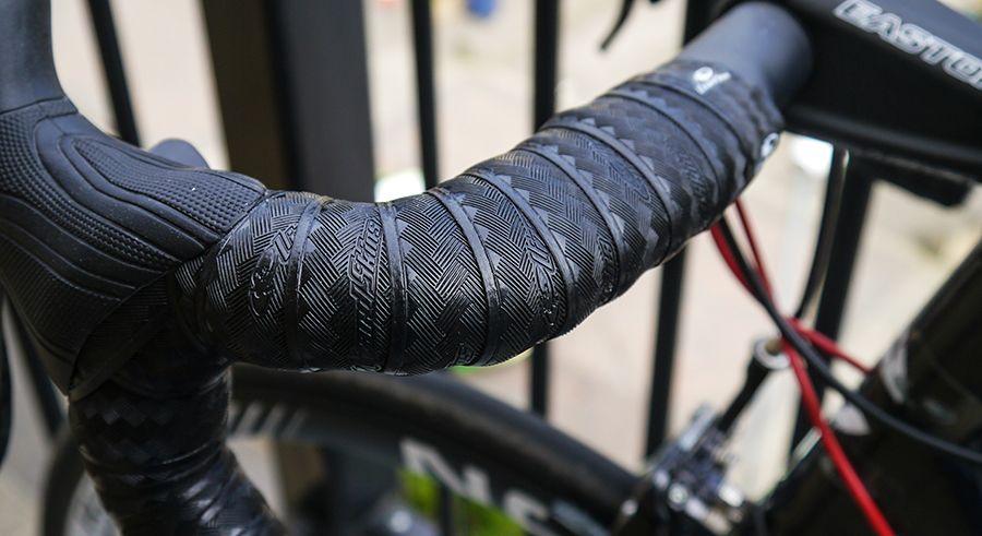 Инструкция по обмотке руля велосипеда своими руками