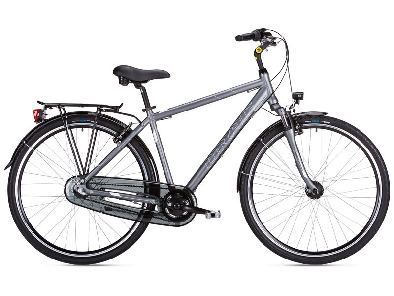 Велосипед с планетарной втулкой и его особенности - всё о велоспорте