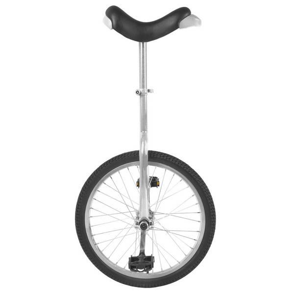 Одноколёсный велосипед (моноцикл), электрические унициклы