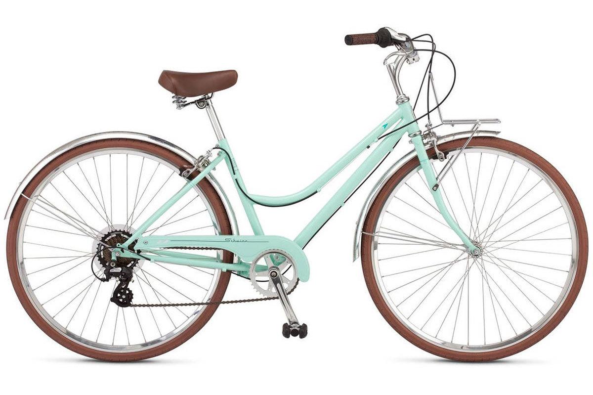 Итоги использования складного велосипеда. за и против
