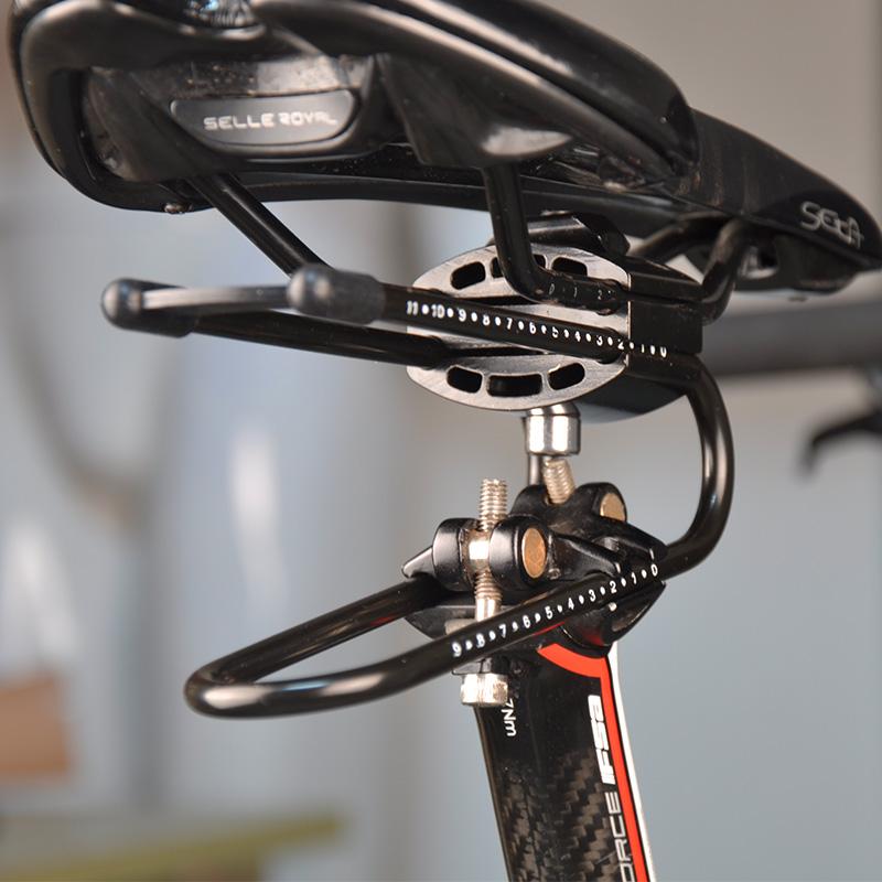 Как выбрать велосипедный амортизатор задний, его конструкция