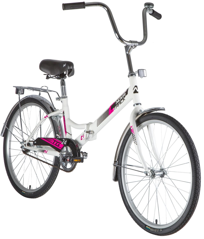 Что такое универсальный велосипед, каким он должен быть   сайт котовского