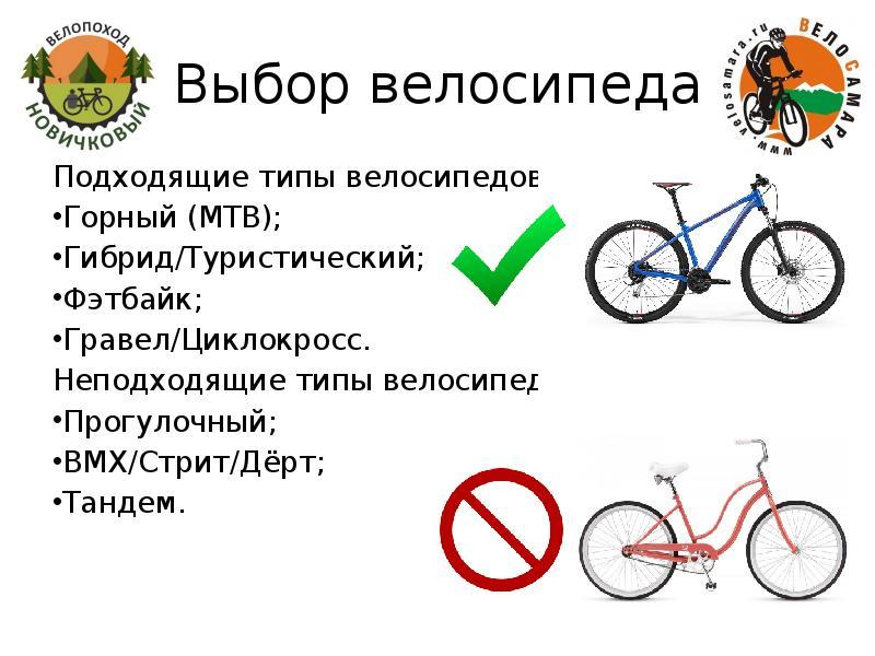 Тренировки на велосипедах: как тренироваться, интенсивность велосипедных тренировок