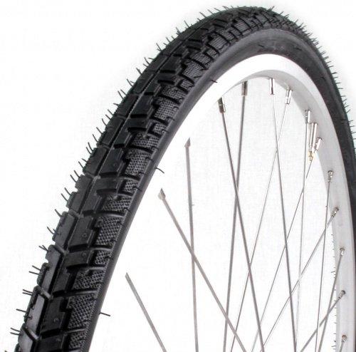 Обзор велопокрышки кenda, основные отличия и характеристики