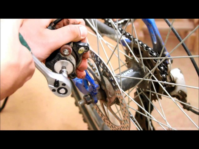Скрипят тормозные колодки при торможении: причины, устранение неполадок