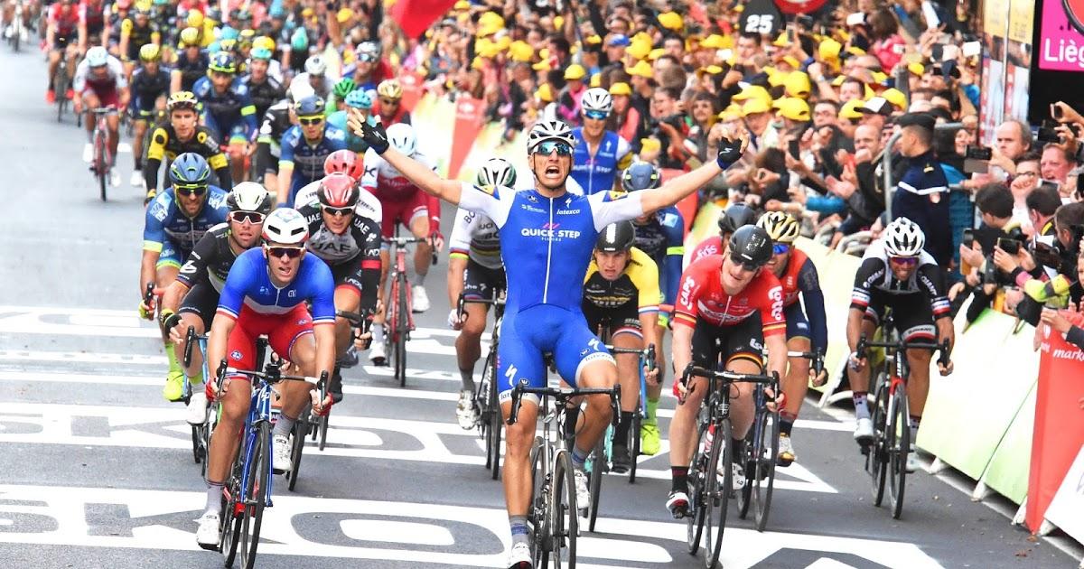 10 фактов о велогонке тур де франс   paris10.ru: все про париж!