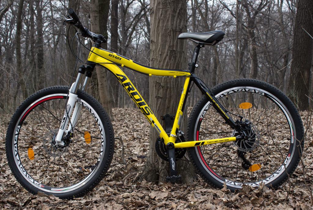 Марки велосипедов: хорошие по качеству фирмы, какой бренд лучше, отечественные производители