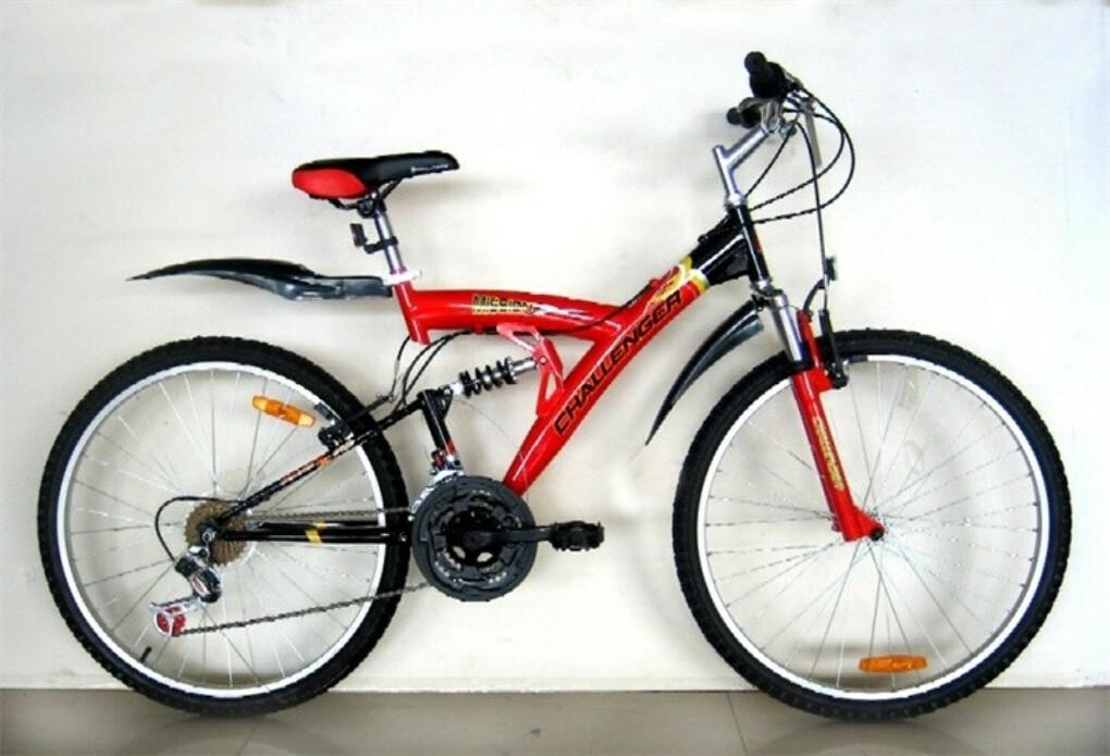 Какой велосипед выбрать для города и бездорожья   как купить лучший