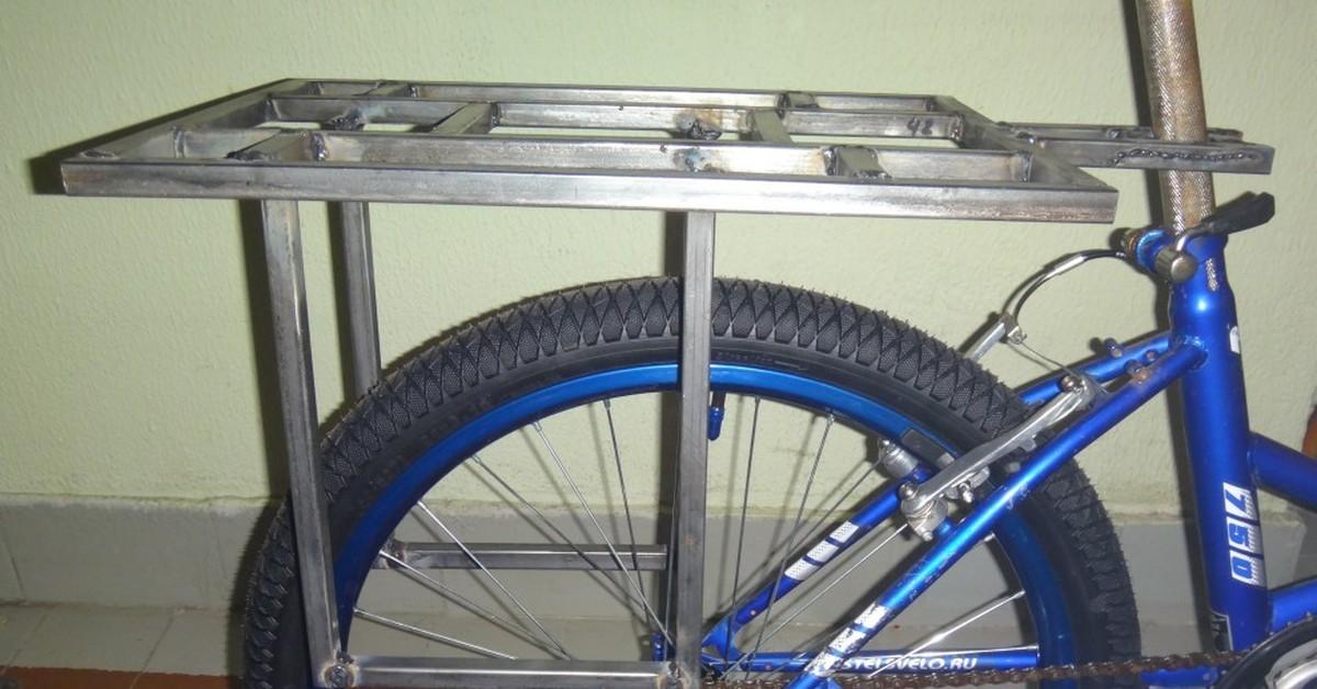 Передний багажник на велосипед: как выбрать велобагажник на переднее колесо и вилку, велосипедный багажник для боковых сумок, передний багажник на горный, туринговый и другой вид велосипеда?