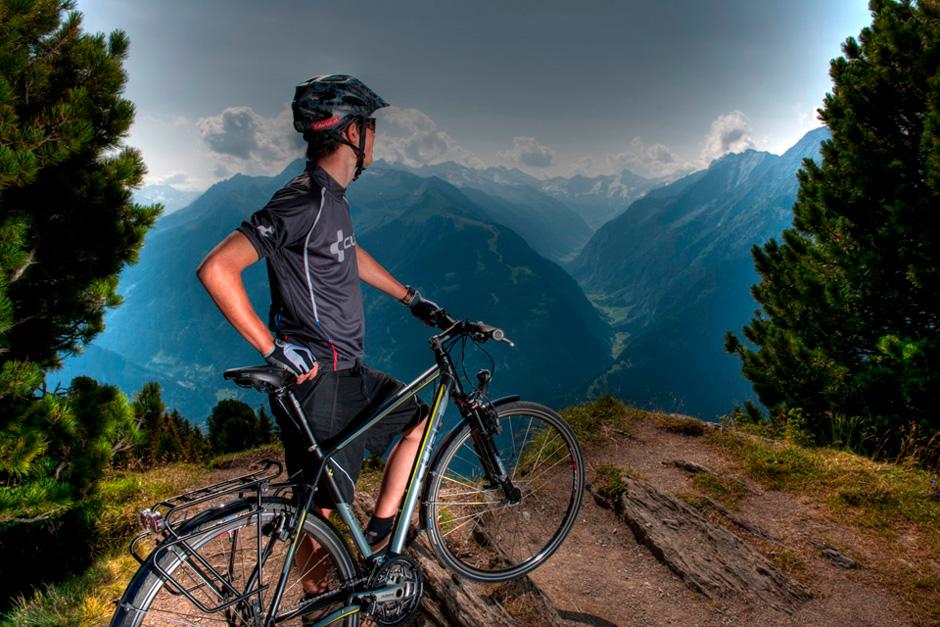 Как выбрать велосипед для мужчины: обзор, разновидности, описание и отзывы. как выбрать горный велосипед для мужчины по росту и весу