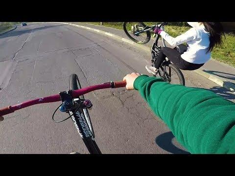 Велосипедные втулки и ось заднего колеса: как разобрать, собрать, устройство, пошаговая инструкция - всё о велоспорте