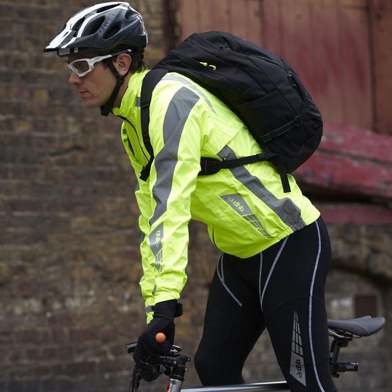 Какие аксессуары нужны для велосипеда?