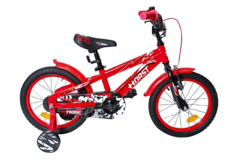 Виды трехколесных детских велосипедов - лучшие модели велосипедов для детей от года до трех