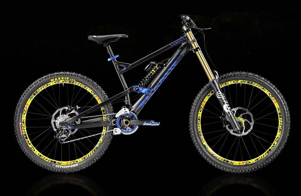 Двухподвесные велосипеды – двойной комфорт для активной езды   статья по материалам rozetka.ua