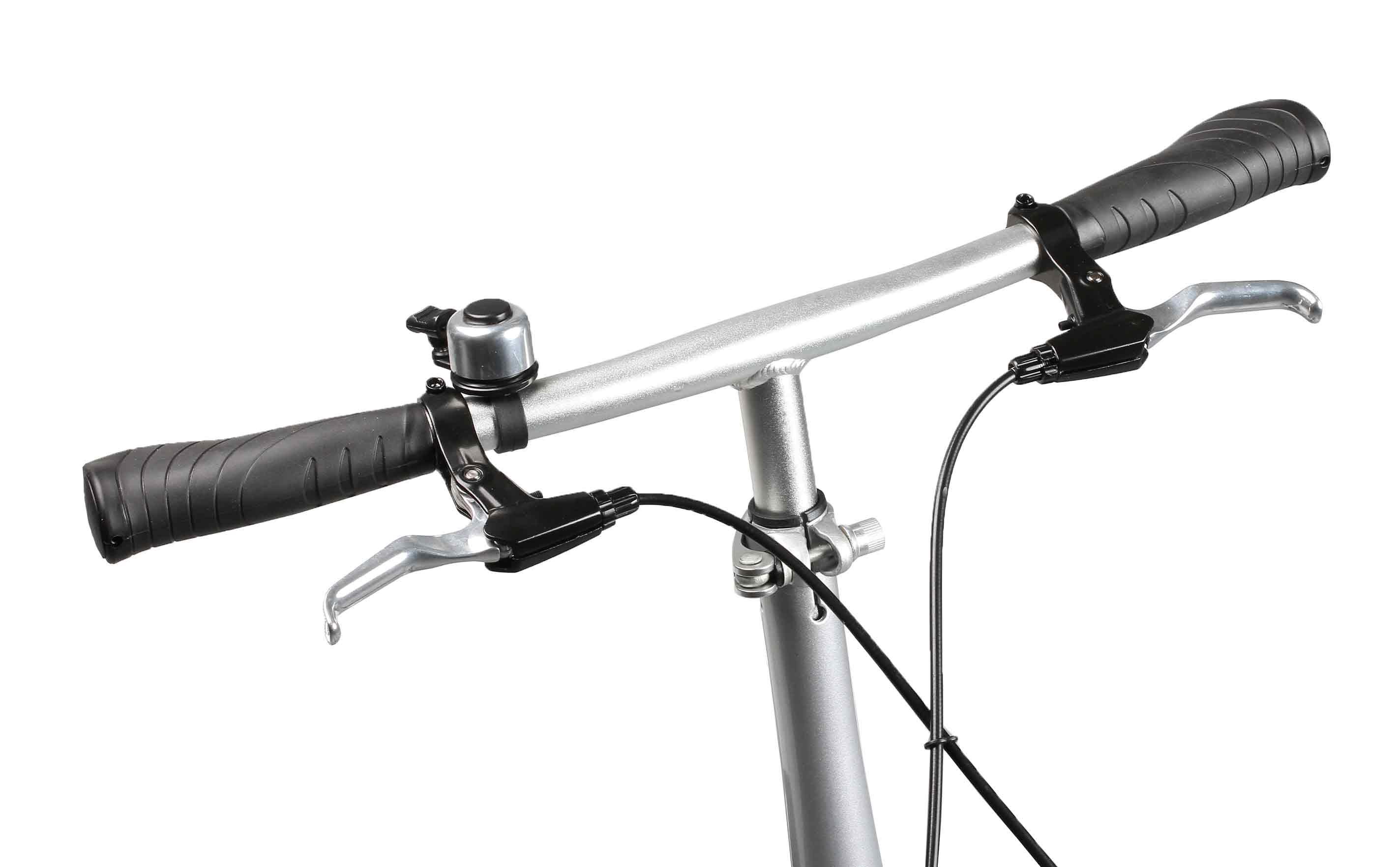 Что покупать сразу с велосипедом