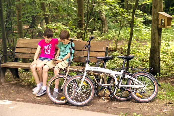 Детские велосипеды для ребенка 10 лет: как выбрать велосипед для подростка-мальчика и девочки? как подобрать диаметр колес? рейтинг моделей