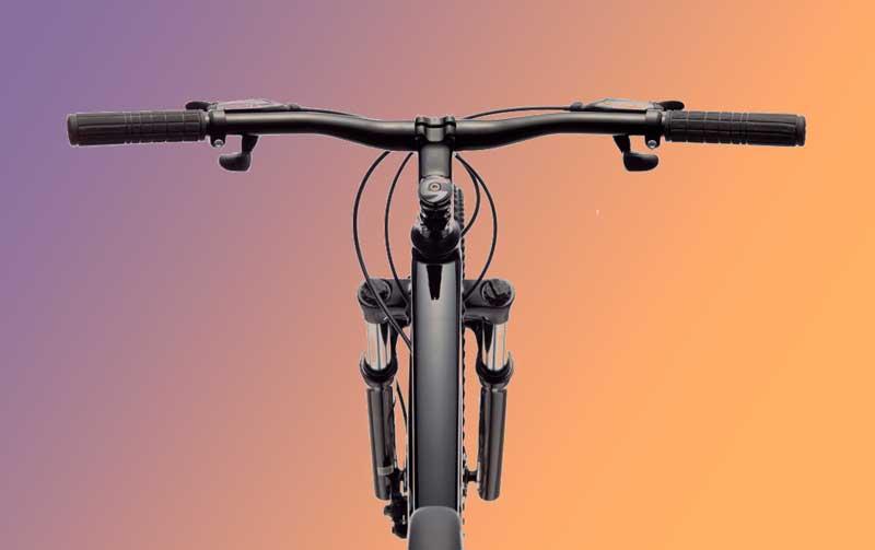 Отзывы cannondale trail 7 29 (2016)   велосипеды cannondale   подробные характеристики, видео обзоры, отзывы покупателей