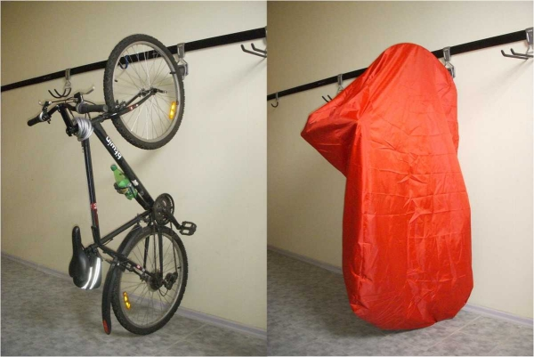 Велосипедная одежда — особый вид экипировки
