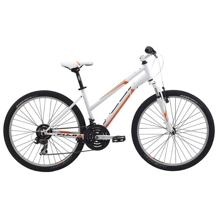 Велосипеды Фуджи