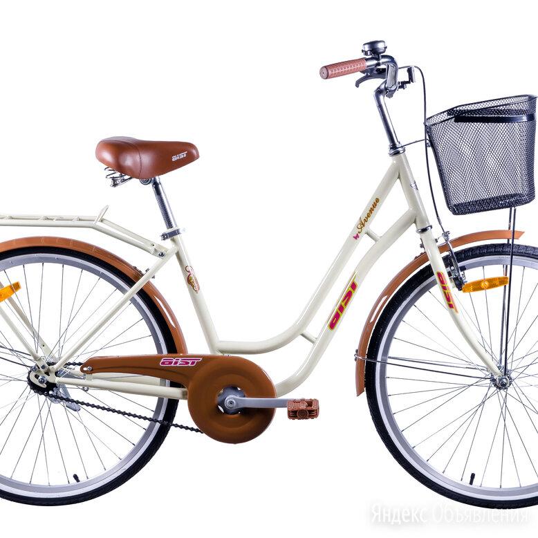 ✅ белорусские велосипеды: какие есть байки из белоруссии - велосипеды-саранск.рф