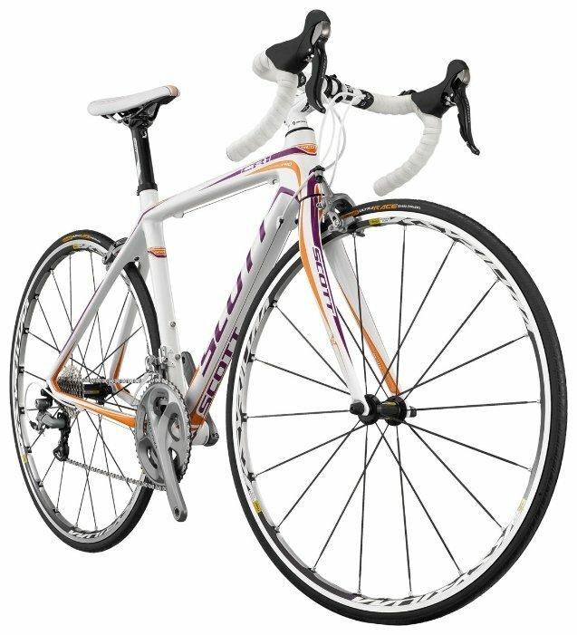 Велосипеды бренда scott — особенности, модели, отзывы