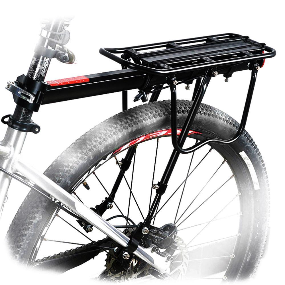 Что такое эксцентрик для велосипеда